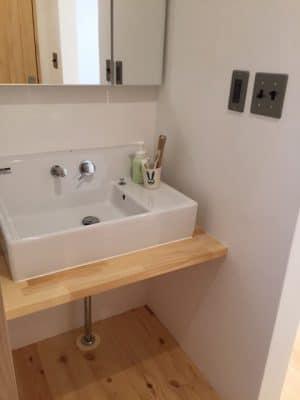 色789_お勧めの洗面化粧台 – 一級建築士事務所ecomo 新築設計ブログ