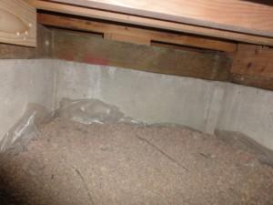 床下珪藻石