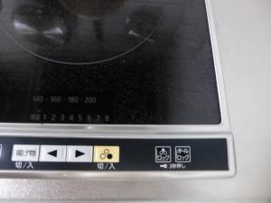 P10303651
