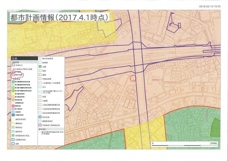 ecomo用途地域-768x543