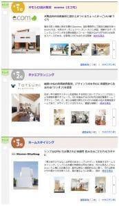 sumo_ranking_201608_2